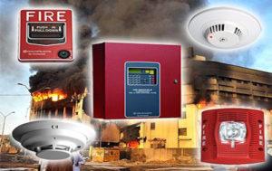 Sistema Contra Incendio Mantenimiento, Reparación en Miraflores, San Isidro, Lima