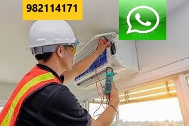 MANTENIMIENTO, Reparación é Instalación de AIRE ACONDICIONADO en Callao, Lima