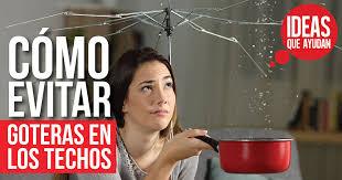 REPARACION DE TECHO, AZOTEA Lluvia en Surco, La Molina, San Borja, Miraflores, Lima, Callao