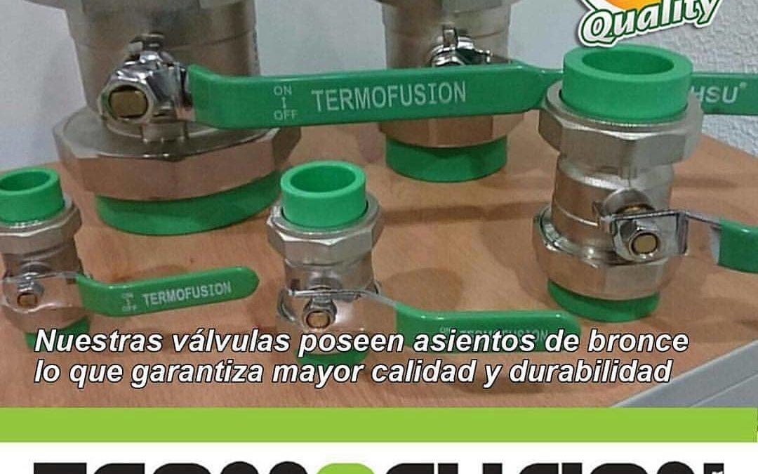 Termofusión Electrofusión Instalación Tuberia HDPE PPR en Miraflores, San Isidro