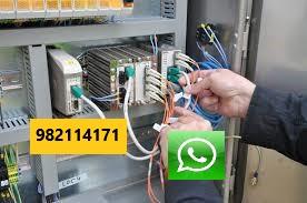 MANTENIMIENTO DE 🥇 TABLEROS ELECTRICOS 🥇, Luminaria por Electricista en Surco, La Molina