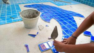 Mantenimiento, Reparación, Instalación, Pintado de Jacuzzi, Hidromasaje, Piscina, Sauna, Calentador de Agua en Miraflores, san isidro, surco, la molina, san borja